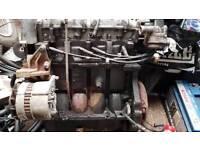 S series Rover Engine 1.6 Montego Maestro