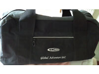 Gelert Global Adventure travel bag 55litre