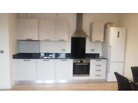 brand new two bedroom in new soutgate for rent