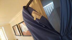 Entente dress / M & S dress