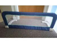 Bed Guard / Bed Rail