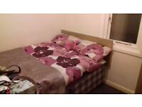 **Student Room Available**- 5 mins from ATRIUM, 10 mins Queen Street Station