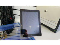 Ipad 2, 16GB, WIFI, very good condition with charger