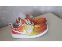 Womens Nike Trainers Size 5