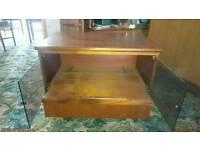 Used, G plan fresco tv cabinet for sale  Warwickshire