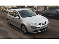 VW GOLF 1,9 TDI EXCELLENT RUNNER DRIVES LIKE NEW!!! CAM BELT & WATER PUMP DONE !!! GOOD CAR!!