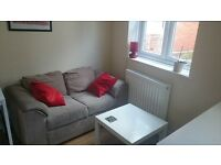 One Bedroom Flat. Great location in Guildford.