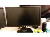 """Dell Computer Monitor 23"""" U2312HM"""