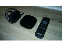 NowTV box