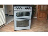 STOVES 60cm freestanding gas cooker