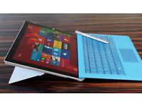 Surface Pro 3 256GB 8GB RAM i5