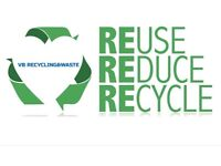 Waste Removal LOWEST PRICE GURANTEE