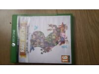 xbox one rare replay