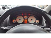 Peugeot 407 2005 2.0 HDI 135