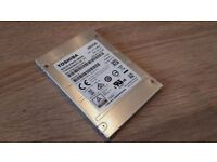 "TOSHIBA 480GB 2.5"" 7mm SATA III Solid State Drive 6Gb/s (2 Years Warranty)"