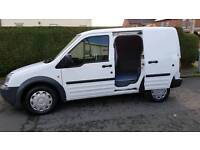£2995 NO VAT,2009 FORD TRANSIT CONNECT,ONE YEARS PSV,berlingo,caddy,combo,kangoo,cars,foucus,astra,