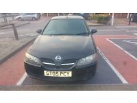 LOVLEY Nissan Almera drives perfect no fault 1 years mot