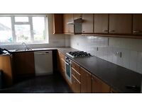 KITCHEN - Units & Appliances - COMPLETE - for sale & collection