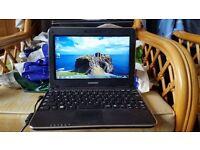 samsung n220 windows 7 2g memory 250g hard drive webcam wifi charger