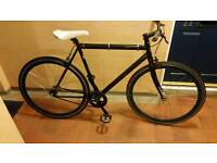 Marin fixie/single speed