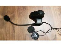 Sena SMH-10 Bluetooth Motorcycle Intercom