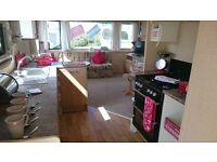 Cheap static Caravan for sale Cornwall Newquay
