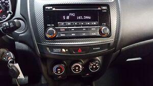 2015 Mitsubishi RVR SE 4X4 Edmonton Edmonton Area image 10
