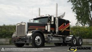 2000 FREIGHTLINER FLD120 CLASSIC XL