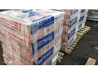 *New* Packs Of Ibstock Bricks