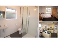 ALL BILLS INCLUDED, ROOM TO RENT WITH EN-SUITE and PARKING.