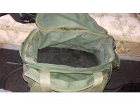 Nash h-gun bag