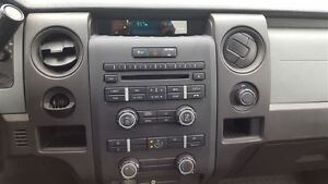 2013 Ford F-150 STX 4X2   Finance from 1.9%   One Owner Kitchener / Waterloo Kitchener Area image 12