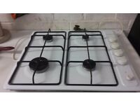 4 Ring Stoves Newhome Gas Hob
