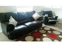 Quick sale couches
