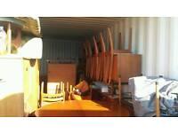 Teak vintage mid century furniture clearance sale - sideboards, tables chairs etc. danish