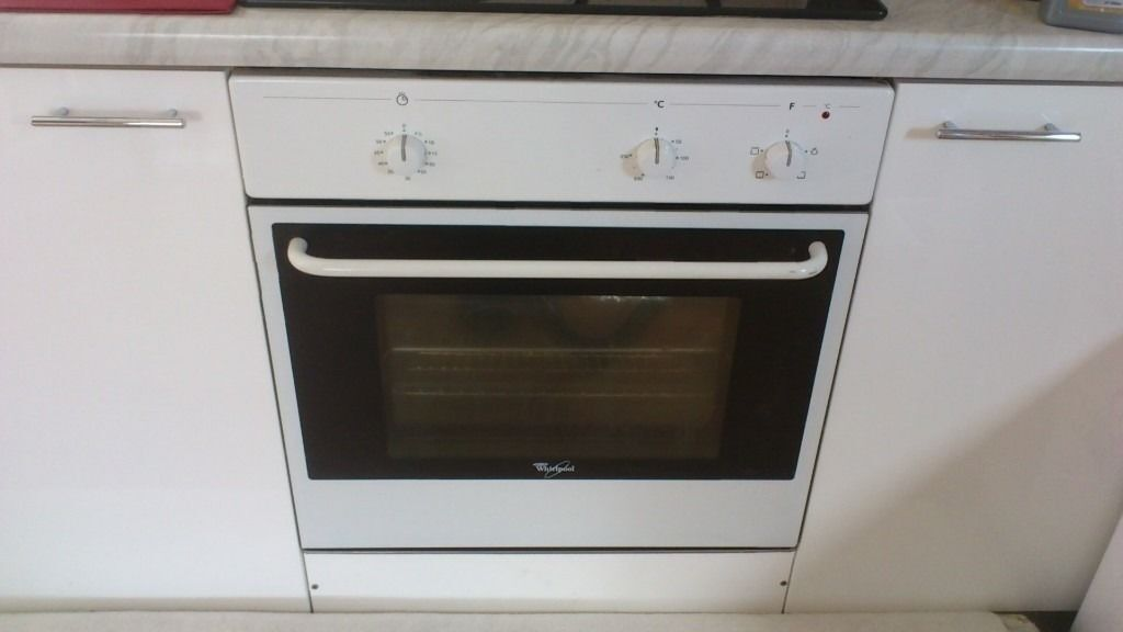 16310 Whirlpool electric oven in Dunfermline Fife Gumtree : 86 from www.gumtree.com size 1024 x 576 jpeg 40kB