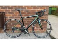 Forme Longcliffe Pro Road Bike