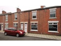 3 Bedroom Terraced House to Rent Henry Street - NO FEES