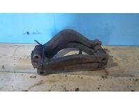 honda front suspension forks civic eg/dc2 integra civic ej ek (jap-ftw)