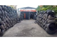 185 195 205 215 225 235 245 50 55 60 65 15 16 17 18 19 20 tyres