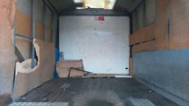 Ford transit 1995 for sale