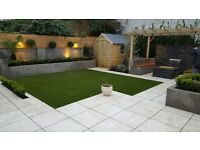 MKGARDEN CARE !!! Gardening and Landscaping services..... Your dream - our realisation