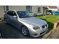 54 bmw 530d diesel msport long mot drives fab outstanding in and out