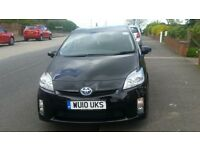 automatic sat nav camera clean car no smoker