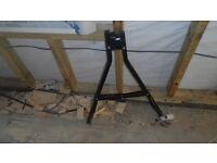 Bike Car Rack (bicycle pushbike stand mount)