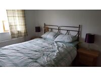 Double bedroom to rent in west swindon, £395 per calendar month