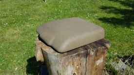 Land Rover Discovery 2 - Centre Console Lid / Arm Rest
