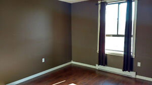 2 Bedroom Condo Centrally Located Kingston Kingston Area image 5