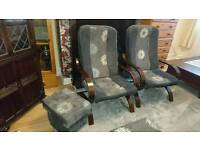Chair sale very good condition