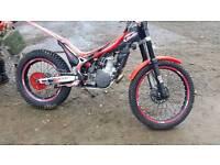 Beta evo 300 2012